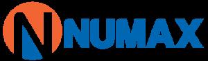 numax-logo