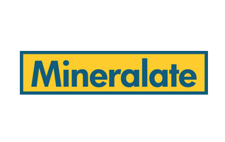Mineralate
