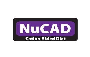 NuCAD
