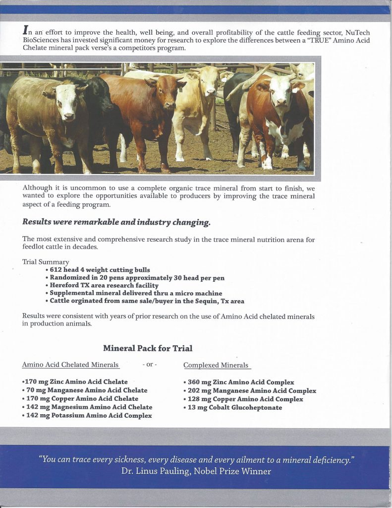 beef-research-brochure-2