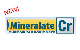 Mineralate-Cr