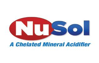 NuSol
